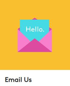Aol mail login, Aol sign in, Aol login, aol com login, www