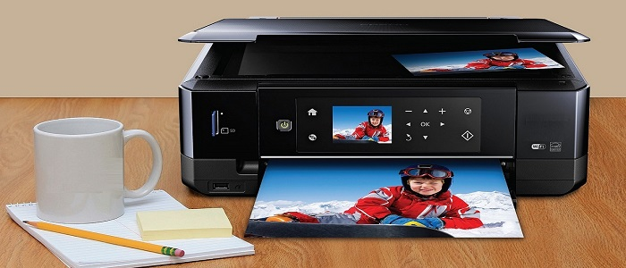 HP Support Assistant, Call 1800-544-8083, Hp Printer